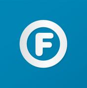 filtration_station_logo_blue